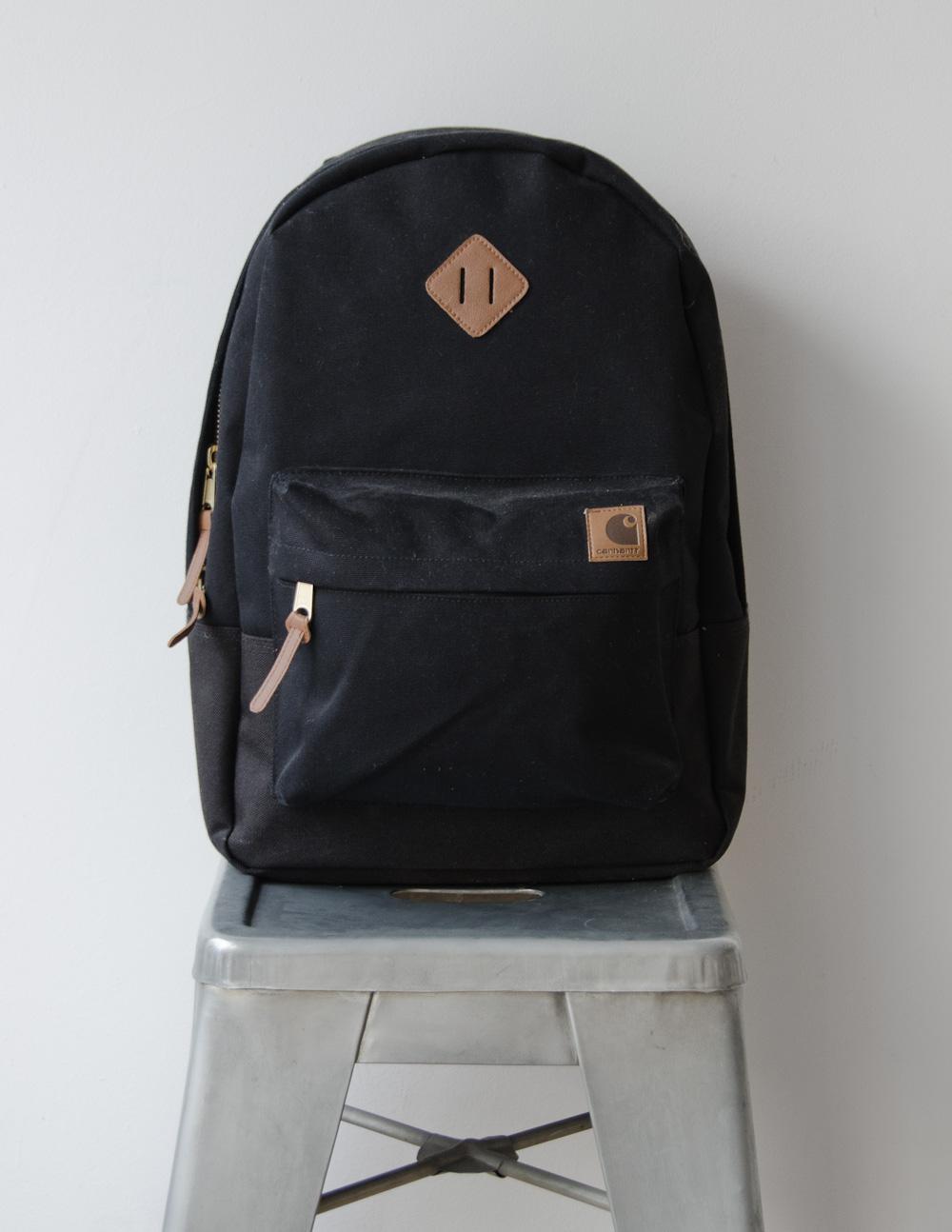 premium-picks-backpacks-2.jpg