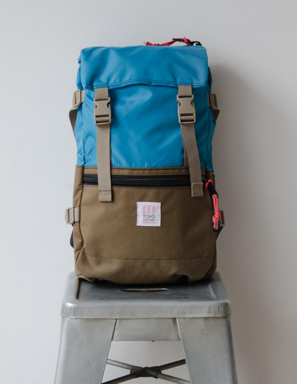 premium-picks-backpacks-4.jpg