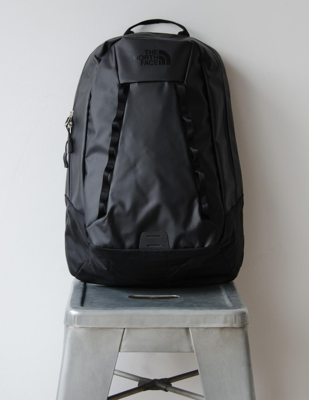 premium-picks-backpacks.jpg