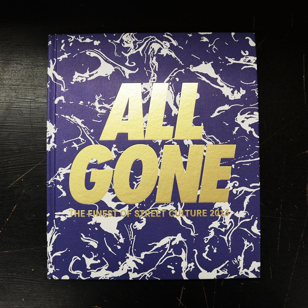 all_gone_2013.jpg