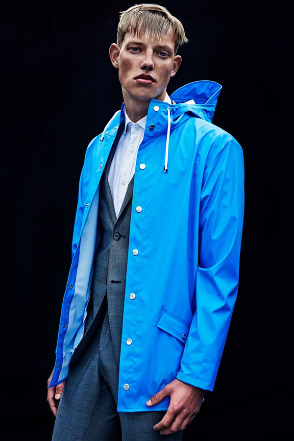 rains-spring-summer-2014-lookbook-3.jpg