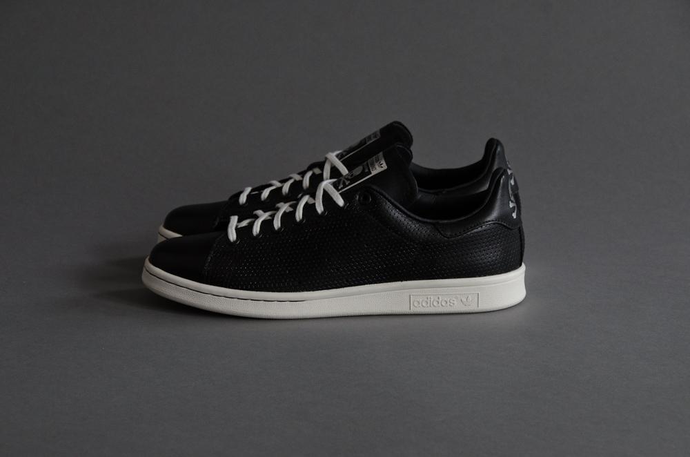 adidas-mastermind-6.jpg