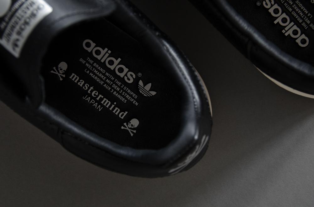 adidas-mastermind-3.jpg