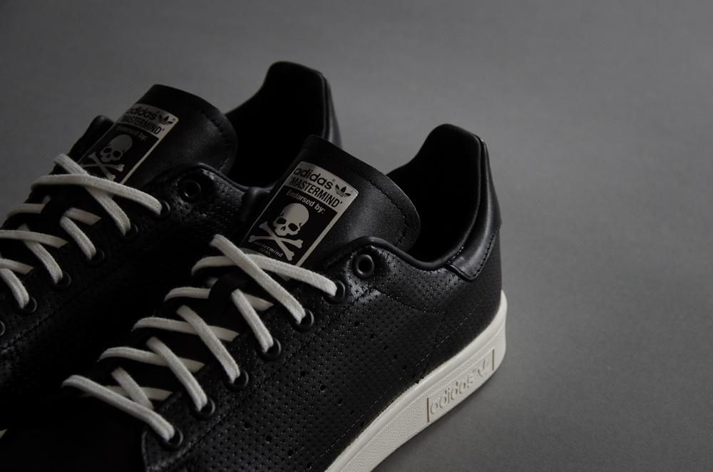 adidas-mastermind-4.jpg