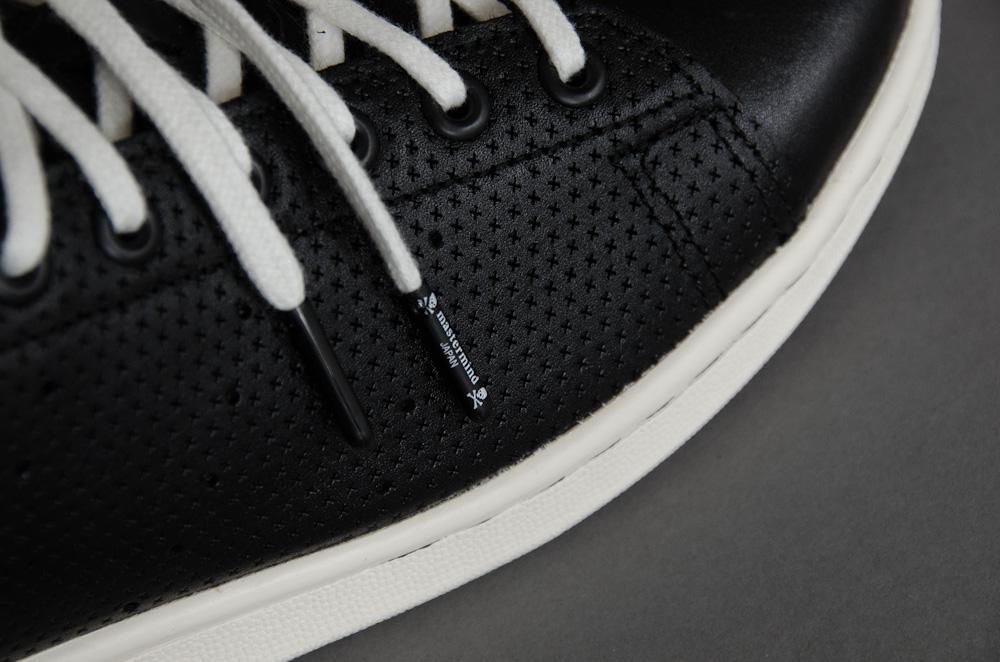 adidas-mastermind-5.jpg