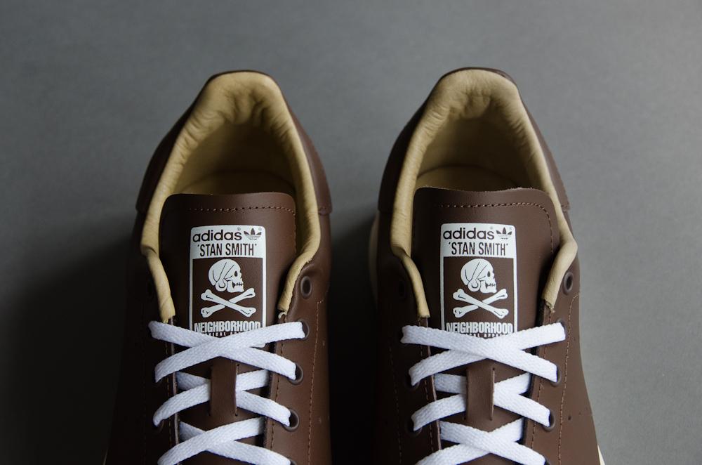 adidas-NBHD-3.jpg