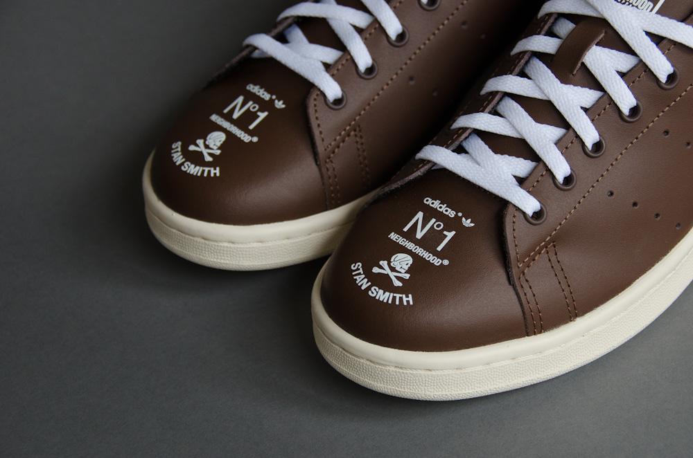 adidas-NBHD-4.jpg