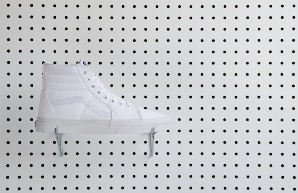 vans-white-sk8hi.jpg