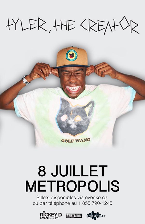 Tyler_poster_web_onsale2.jpg