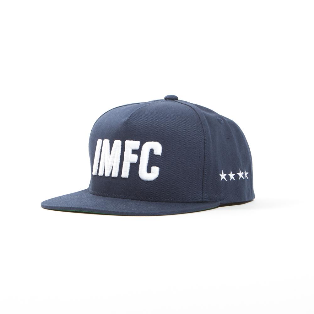 IMFC-1-2.jpg