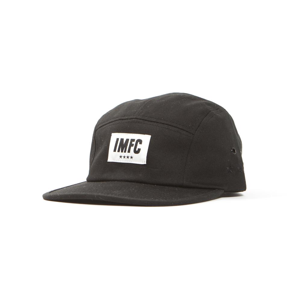 IMFC-3-2.jpg