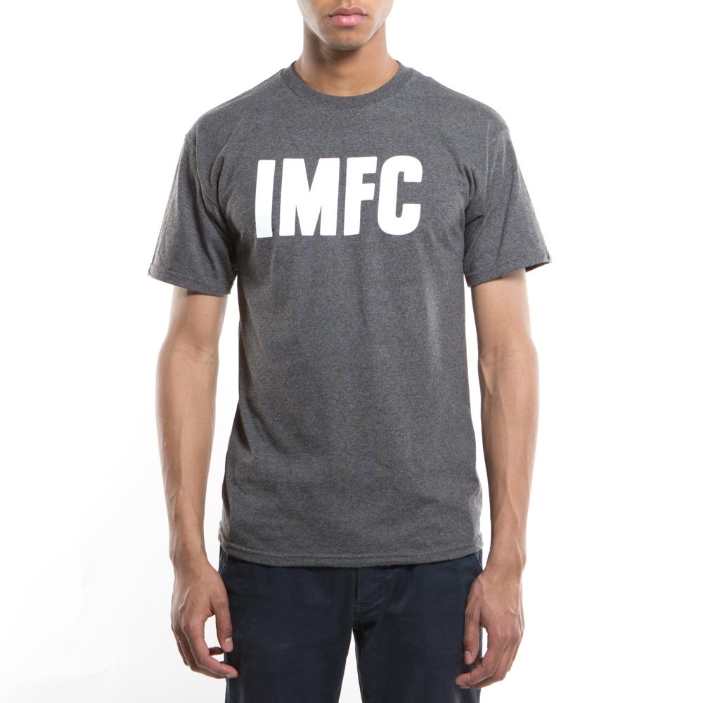 IMFC-3.jpg