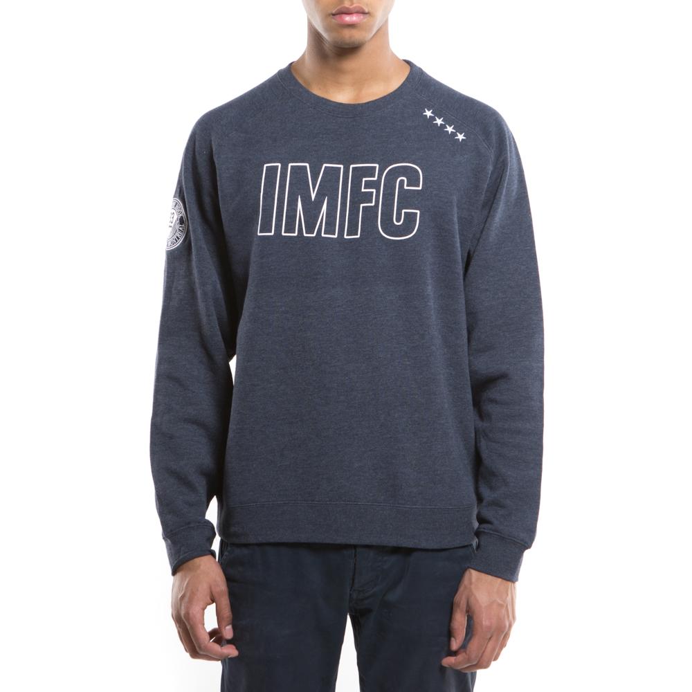 IMFC-7.jpg