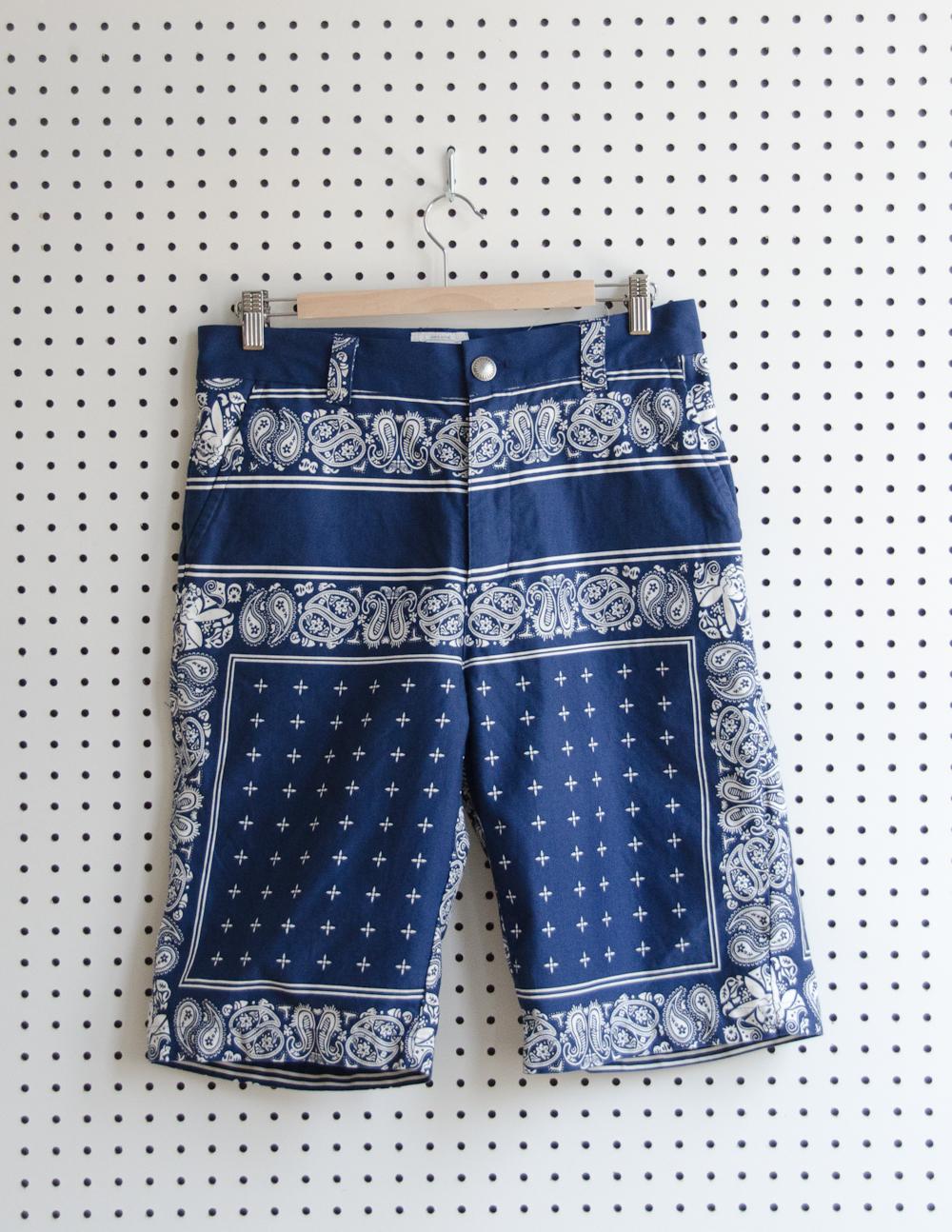 premium-shorts-3.jpg