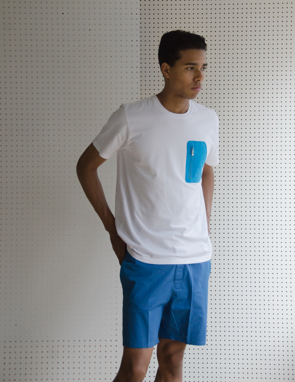 Penfield - Torrington Tee