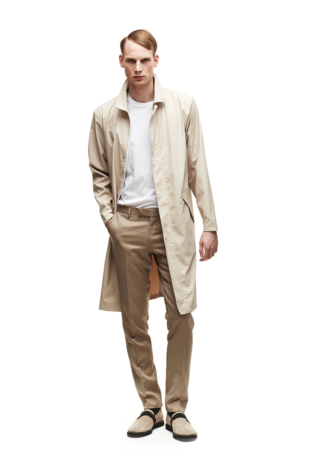 rains-2014-fall-winter-collection-08.jpg