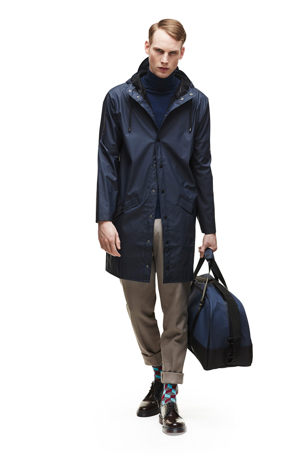 rains-2014-fall-winter-collection-4.jpg