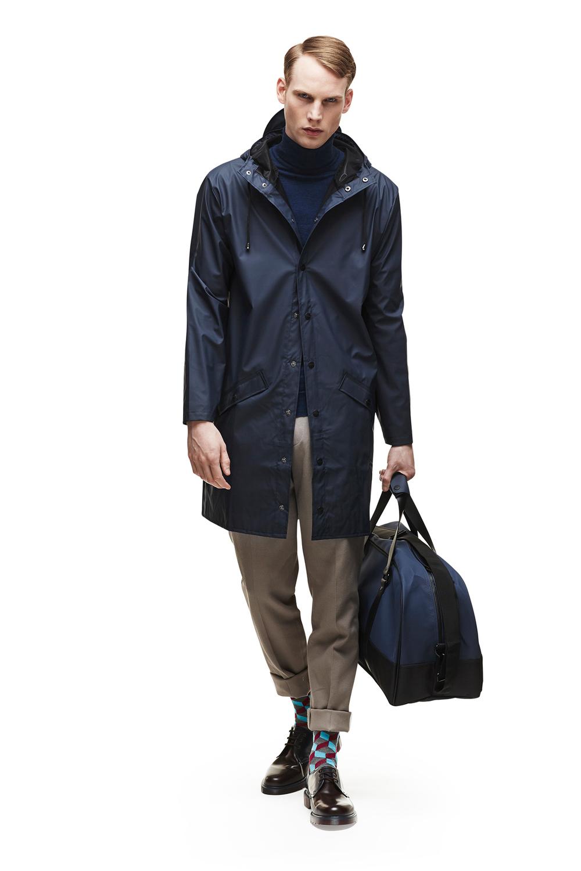rains-2014-fall-winter-collection-4.jpg