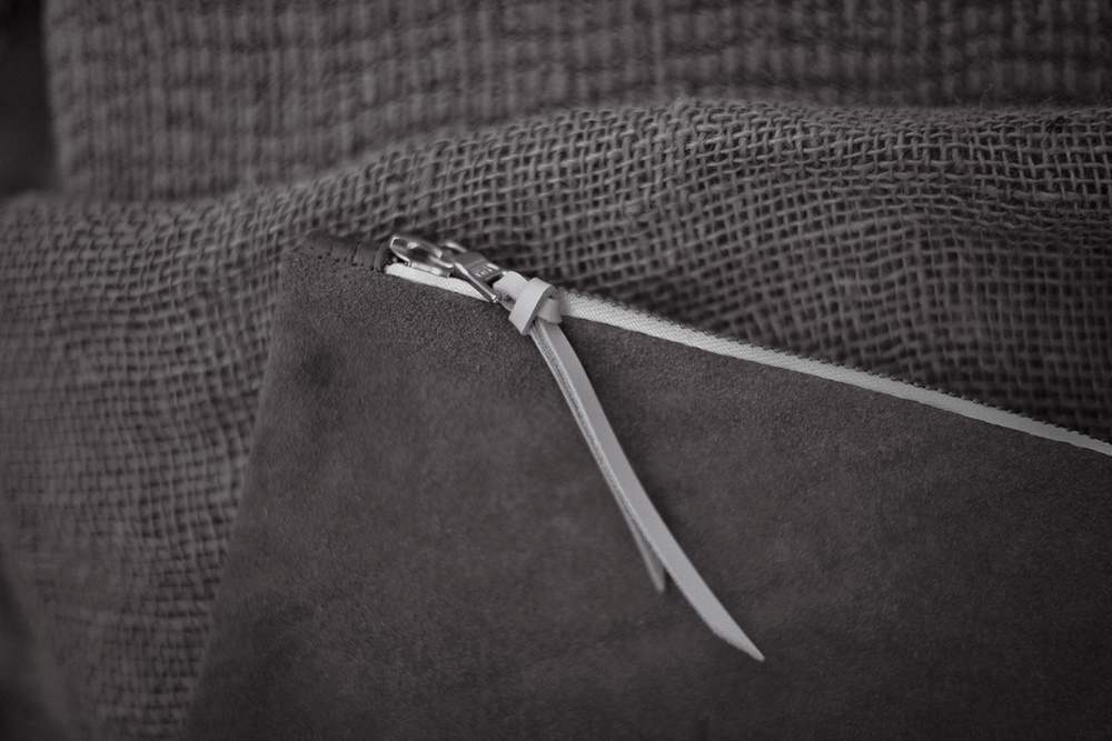 herschel-supply-co-2014-fall-bad-hills-workshop-collection-4.jpg