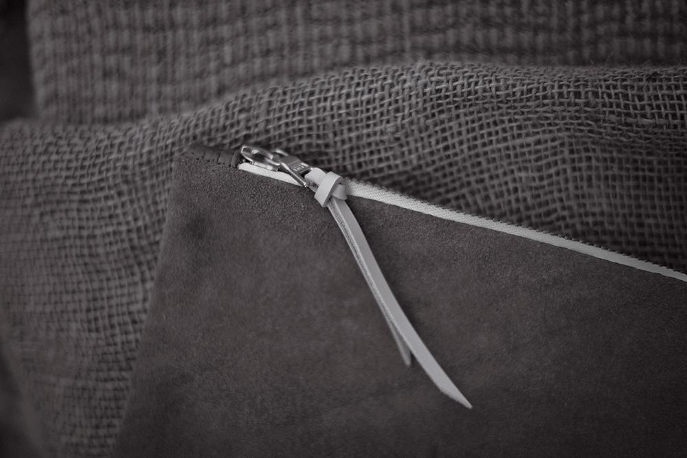 herschel-supply-co-2014-automne-bad-hills-workshop-collection-4.jpg