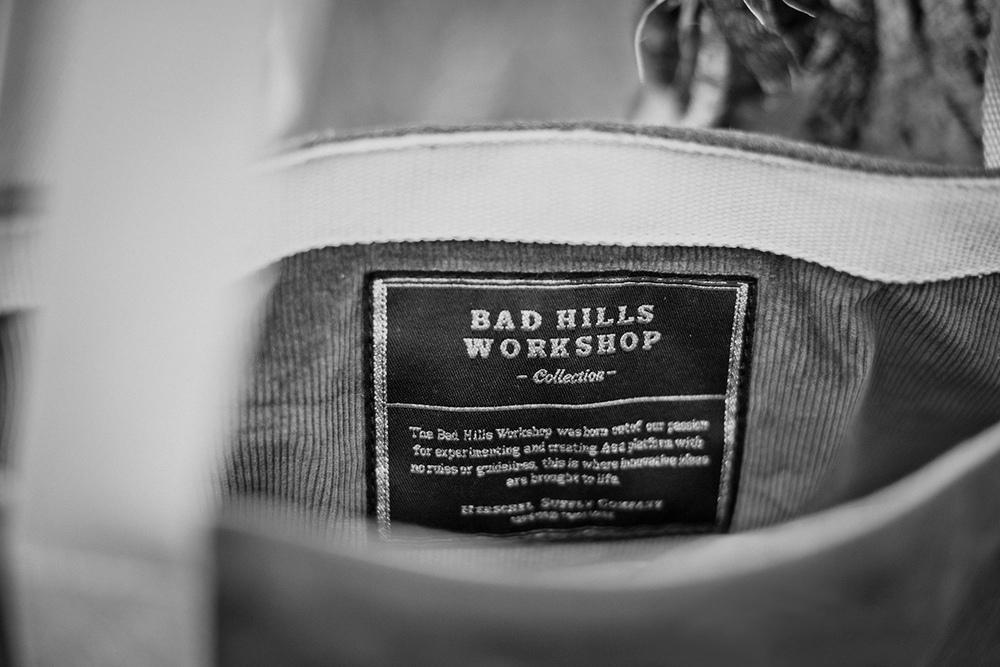 herschel-supply-co-2014-automne-bad-hills-workshop-collection-5.jpg