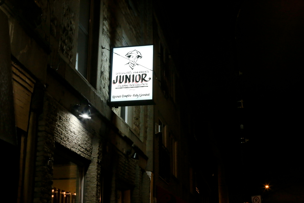 junior-OTH-TRON-10.jpg