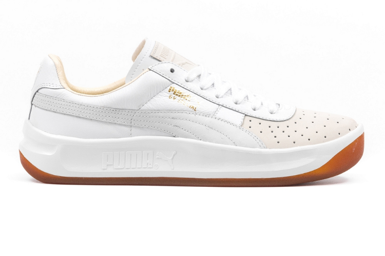 "Puma GV Special ""Exotic Pack"""