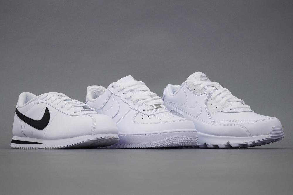 Nike Spring 15 Sneakers OTH