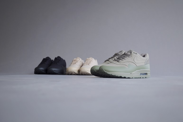 Nike Air Max 1 V SP OTH