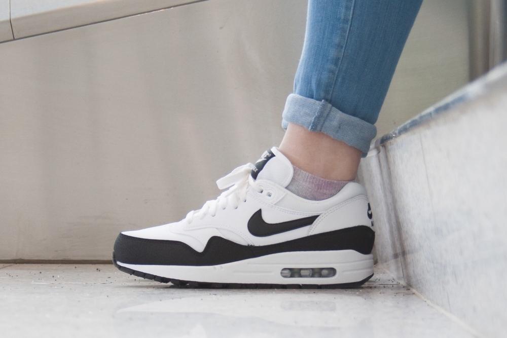 Nike WMNS AM1 OTH