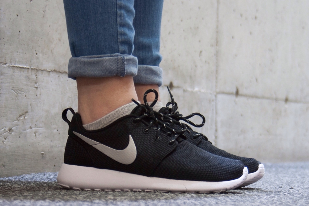 Nike WMNS Roshe Run OTH