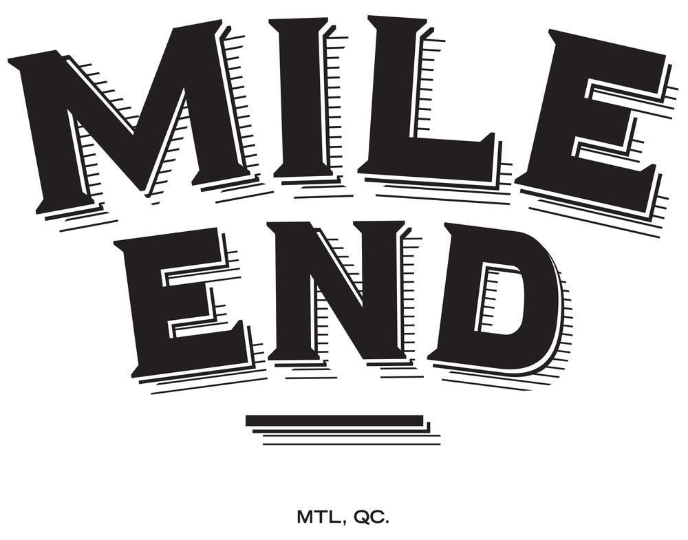 OTH_CCN - MILE END - PRINT FILE