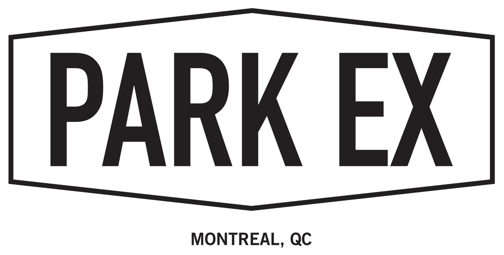 OTH_CCN - PARK EX - PRINT FILE FRONT