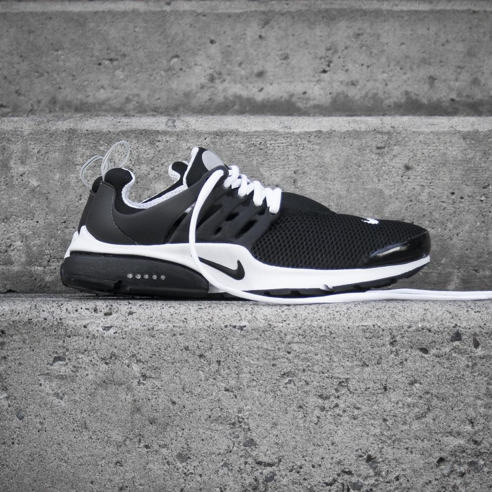 Nike Air Presto OTH
