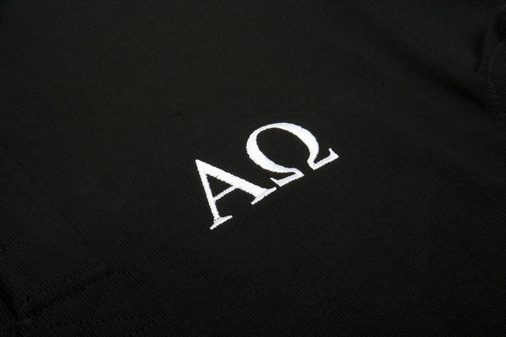 Alpha Omega Rugby OTH