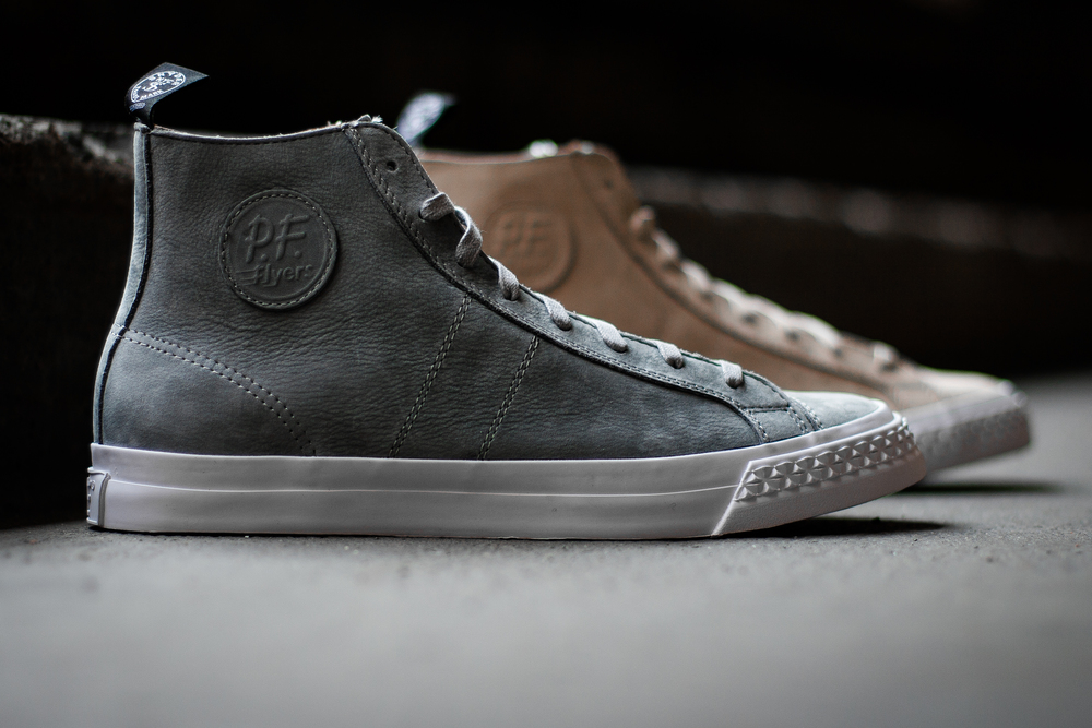 PF Flyers Todd Snyder OTH 2