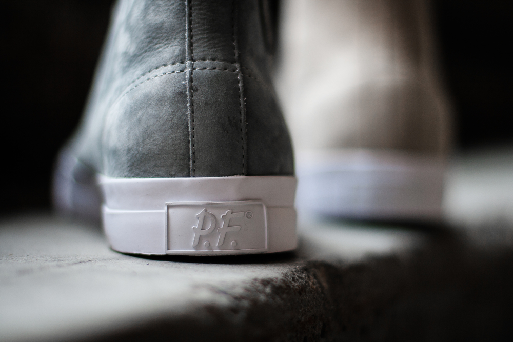 PF Flyers Todd Snyder OTH 3