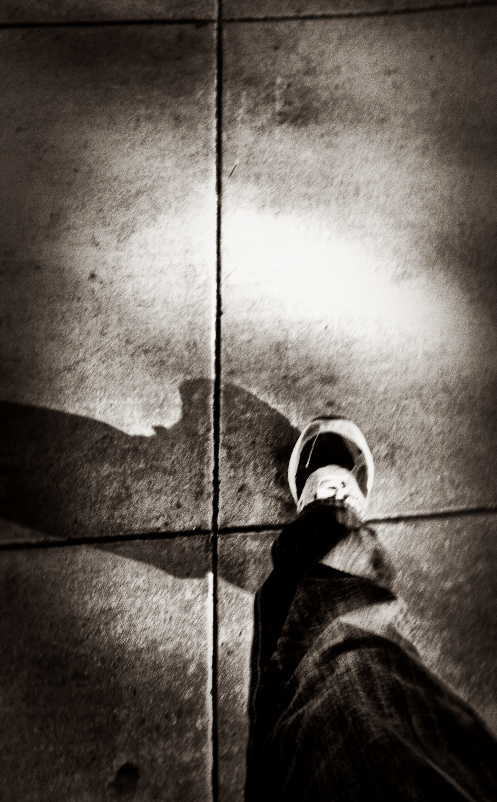 2012-01-11 09.59.15-2.jpg