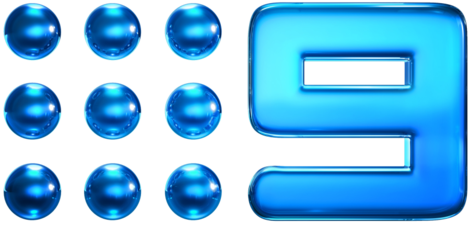 Channel_Nine_logo.png