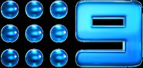 Channel_Nine_logo.png