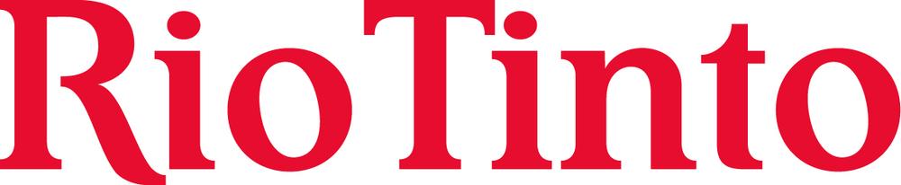 Rio Tinto Logo.jpg