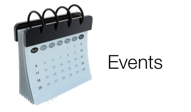 store event icon.png