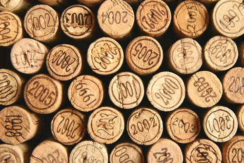 Corks with Vintages.JPG