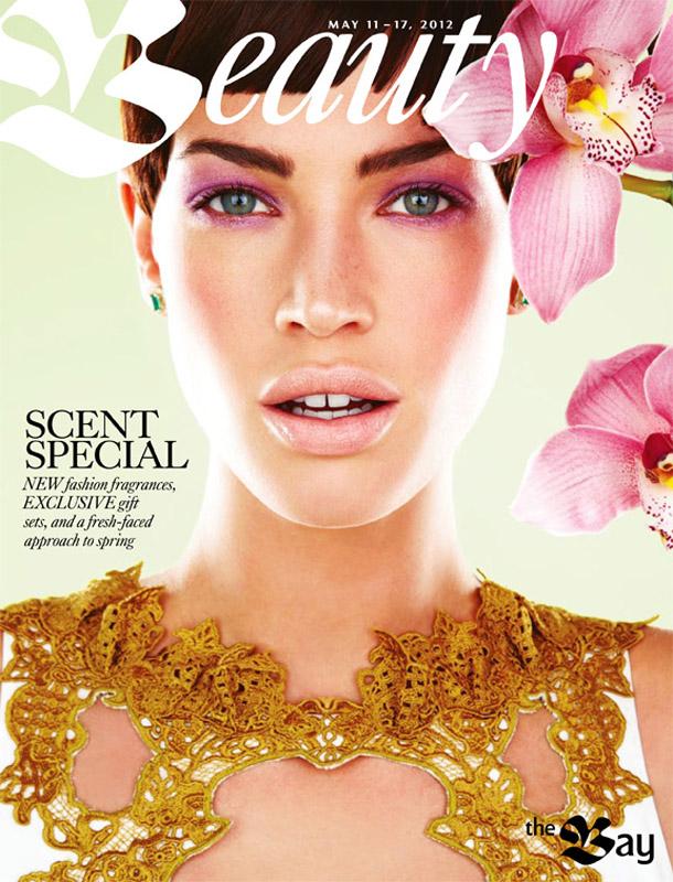 JackieShawn-makeup-8.jpg