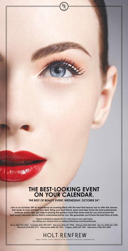 JackieShawn-makeup-40.jpg