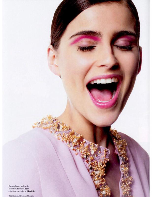 JackieShawn-makeup-55.jpg
