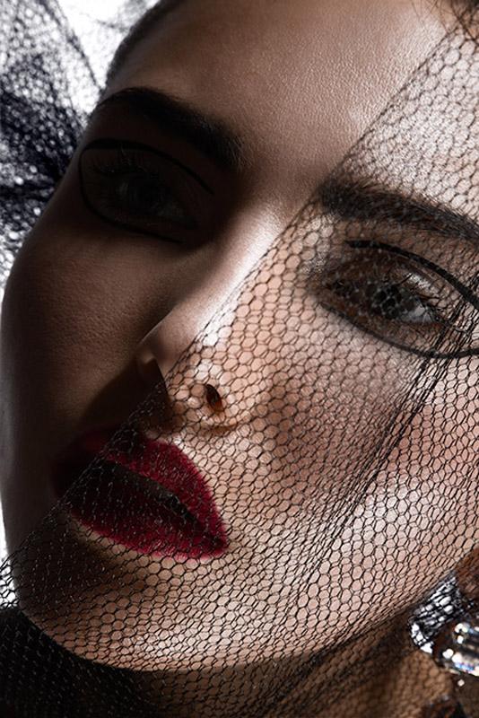 JackieShawn-makeup-60.jpg