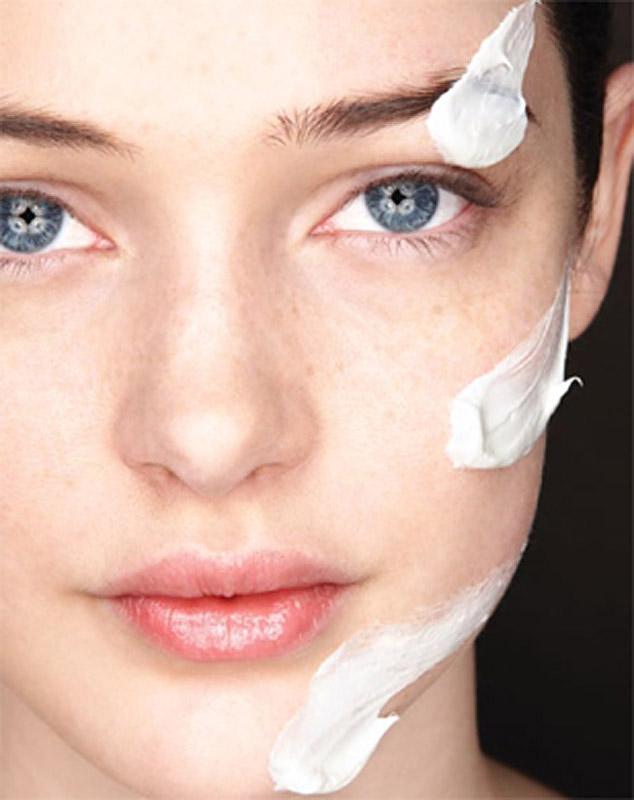 JackieShawn-makeup-64.jpg