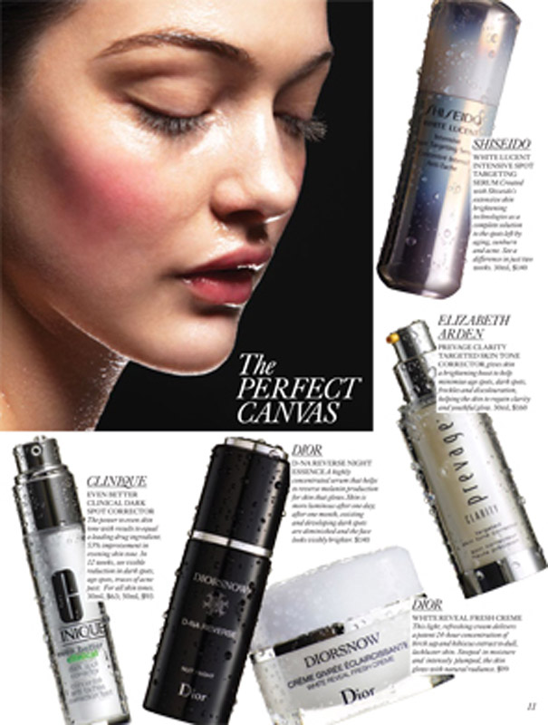 JackieShawn-makeup-65.jpg
