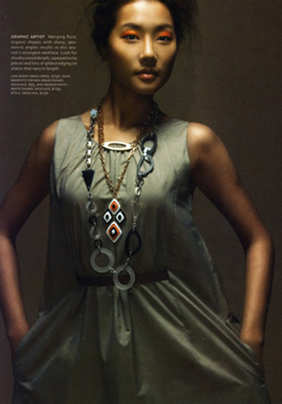 JackieShawn-makeup-73.jpg
